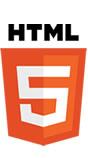 HTML-service