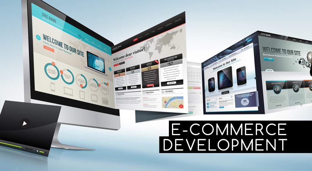 e-commerce-latest-DODDLETECH