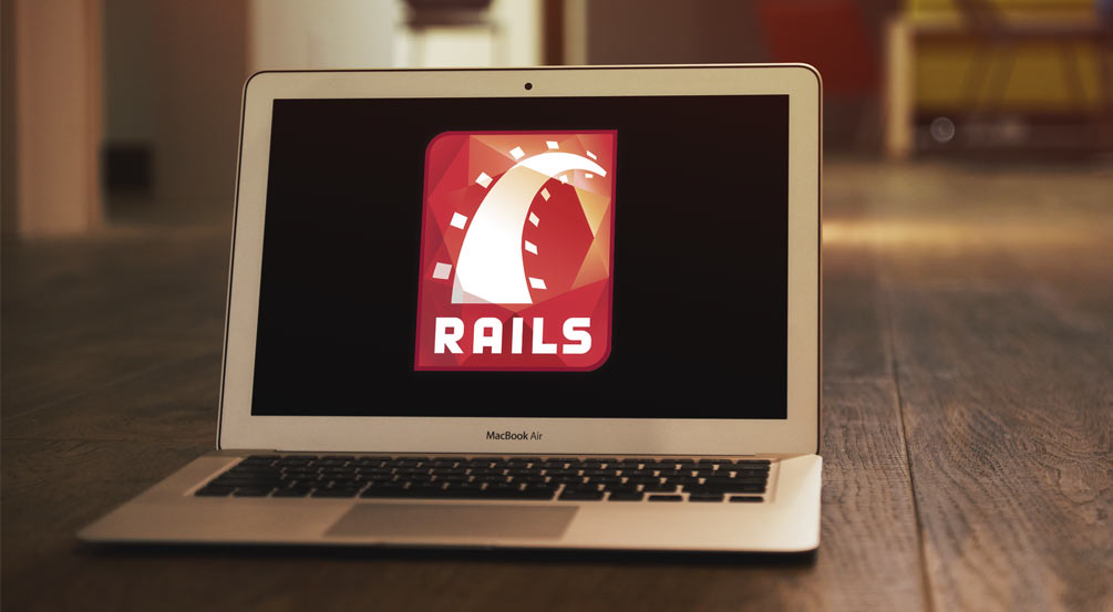 ruby-rails-DODDLETECH