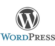 wordpress-service